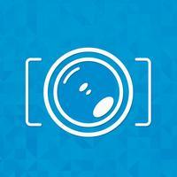 Selfie Studio - AR