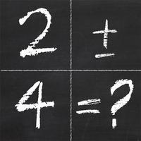 Math Addict Pro