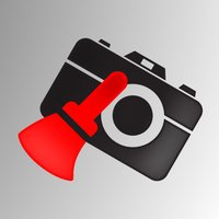 Personal Info remover by Photo, EXIF Purger and GEO Viewer