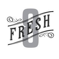 8 Fresh