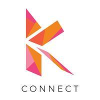 KinbowConnect