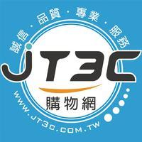 JT3C 24h行動購物大折扣