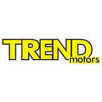 Trend Motors VW DealerApp