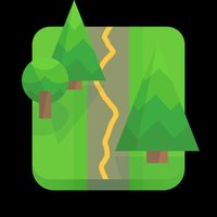 Roadline by VV GAMES