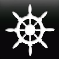 Seewärts unterwegs - Trainer