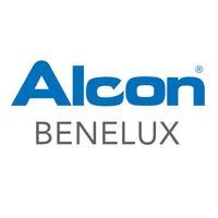 Alcon Benelux