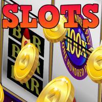 Viva Super Fun Las Vegas Slots Slot Machine