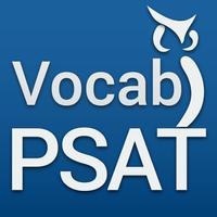 Knowsys PSAT Vocabulary Flashcards