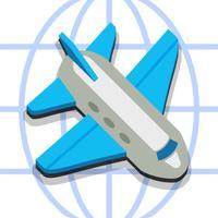 Control Planes - Storm Revolution Captain