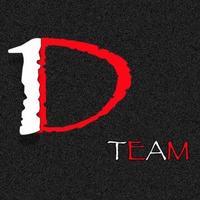Team D Workout