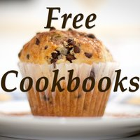 Free Cooking Books