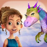 ImaginMe Dragons