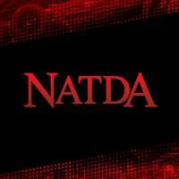 NATDA Trade Show