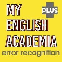 MEA : Vol 1. Error Recognition