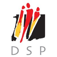 DSP Communicator