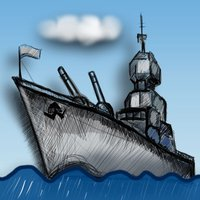 Sea Battle Classic Online