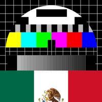 La Tele México
