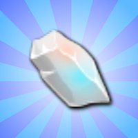 Get The Moonstone