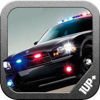 Bandits Vs Police Extreme Racing Free