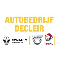 Autobedrijf Decleir