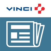 VINCI News