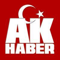 Ak Haber
