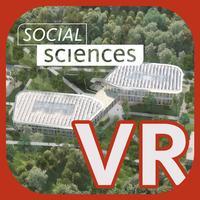 FSW Nieuwbouw VR