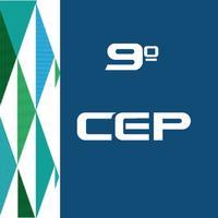 9º CEP CREA-PR