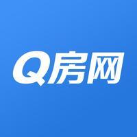 Q房网-买房租房二手房专业房产服务平台