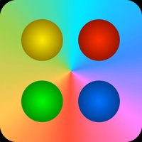 Color-Run for iPhone
