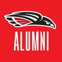 Southern Oregon Univ Alumni