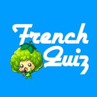 Game to learn French