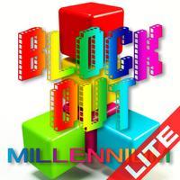 Block Out Millennium HD Lite