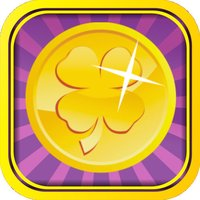 Coin Fortune Catch Game