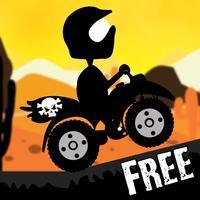 ATV Shadow Race Free