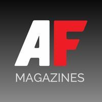 AF Magazines