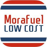 MORAFUEL LOW COST