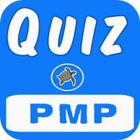 PMP PMBOK 5 Exam Prep