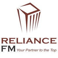 Reliance FM Helpdesk