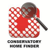 Conservatory Home Finder