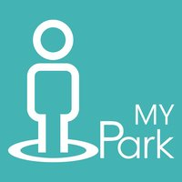 我的iPark