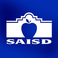 San Antonio ISD