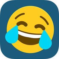 Emoji Shuffle!