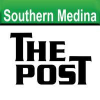 The Southern Medina Post