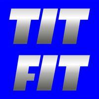 TitaniumFitness