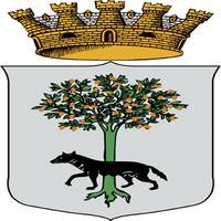 Tutto Lecce