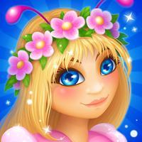Fairy Jigsaw Puzzles Lite