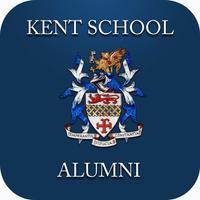 Kent School Alumni Mobile