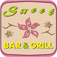 Sweet Bar & Grill