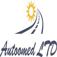 Autoomed LTD
